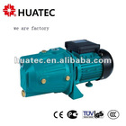 China supplier copper wire JET WATER PUMP JSW 15M