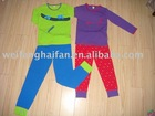 baby cotton sleep wear