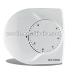 HT03... electronic mechanical heating thermostat