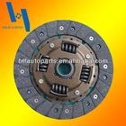 HYUNDAI AND MITSUBISHI CLUTCH DISC MD701150 MD701151 MD7011502 MD701153 MD701154 MD701155 MD802060 MD802061 MD802062 MBD019U