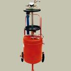 Oil Changer GEB3027R/garage equipment/Oil Changer