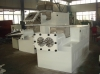 Oil & fat Laundry soap production line