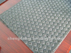 antistatic pe foam