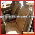 wooden bead car seat cushions