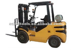 diesel LPG gasolin forklift truck 2.5T