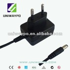 3W 220v to 110v plug adapter,hdmi to firewire adapter china
