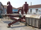 High Quality Sawdust dryer/drying capacity 1000kg/h