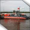 Floating Oil Rubber Bladder