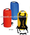 waterproof bag /dry bag
