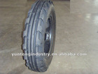 Bias agricultural tires 7.50-16