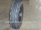 Bias agricultural tires 7.50-16