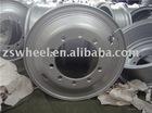offer truck wheel rim 8.5-24