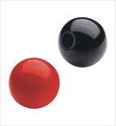 Dongguan Plastic Ball Knob furniture hardware