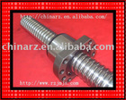 SFU1610 ball leading screw