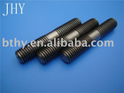 Titanium thread rod/stud