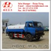 HLQ5111GPSE Water Truck