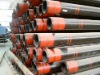 ASTM Seamless Steel Pipes manufacturer
