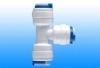AS12 Water adaptor