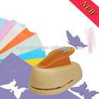 Promotional Mini High quality New Diy craft punch
