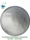 Pharmaceutical intermediates D-Cysteine hydrochloride monohydrate