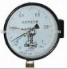 Intelligent Gauge , Pressure Gauge for Water Supply System