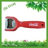 COCA-COLA Beer Bottle Opener