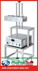 Pharmaceutical PPL-1500I Induction sealing machine