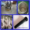 High Quality Chicken Slaughtering Machine