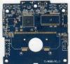 fr4 material PCB for LED