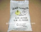 Lead Nitrate powder