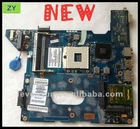 CQ41 NEW Original laptop motherboard for 590330-001 Intel Integrated 100% tested mainboard