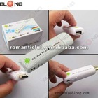 2013 hottest mk 808 google android tv player 4.1