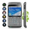Android 2.2, QWERTY ,2.6inch Touchscreen Cell Phone ,Dual SIM, WiFi,GPS,TV,A8