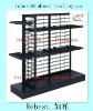 High quality&useful supermarket /store/shop display shelf(RHB-SB001)