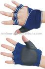 non-figure Sports Gloves