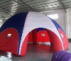 Air Tight Inflatable Tent