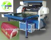FM-920 Film laminating machine for glueless film and thermal film