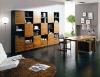 Fashion study desk wooden study furniture for sale!!