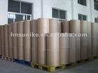 ceramic grade HPMC