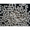 13X Molecular sieves in Drying, desulfurization and purification for petroleum and natural gas