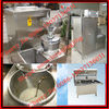 2012 new designed soy milk/tofu process machine/86-15037136031