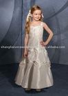 2010 Flower Girl Dress