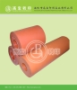 Heat Transfer Silicone Rubber Rollers