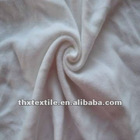 Excellent/comfortable Organic Cotton fabric