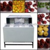 widely used fruit seed remove machine