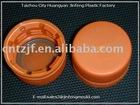 28mm PCO cap for CSD