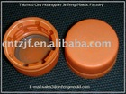 28mm PCO cap for CSD