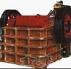 PE-type Jaw Crusher