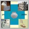 Plastic raw material PVC resin