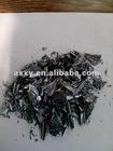 zInc scrap metal scrap